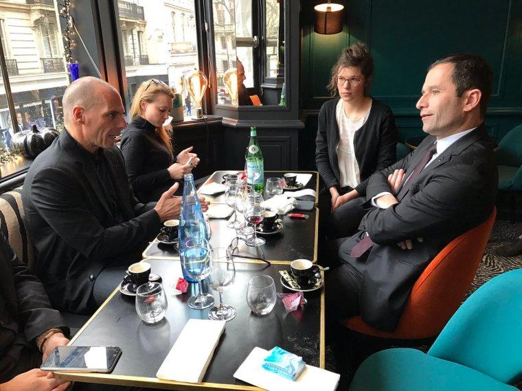 YV & Benoit Hamon 6.jpg